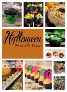 Halloween+Sweets