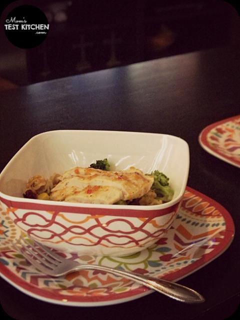 Lean Cuisine Honestly Good Dinners #EatHonestly #shop #cbias