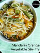 MandarinOrangeVegetableStirfryLabeled