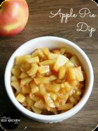 Apple-Pie-Dip-Labeled