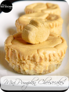 Mini-Pumpkin-Cheesecakes-Labeled