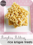 PumpkinPuddingRiceKrispiesMTKLabeled2