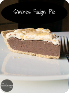 Smores-Fudge-Pie-Labeled