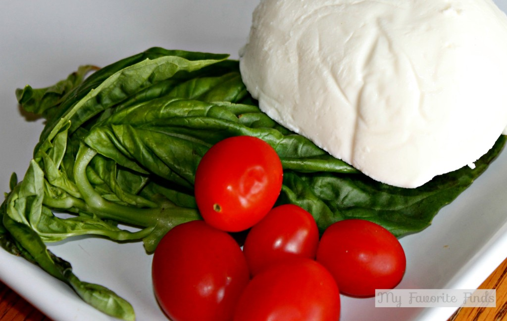 Caprese-Grilled-Cheese1-