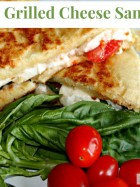 Caprese-Grilled-Cheese3-1024x682