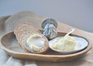 homemade butter7