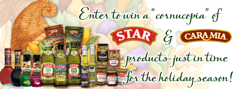 #TAROliveOil Giveaway #shop
