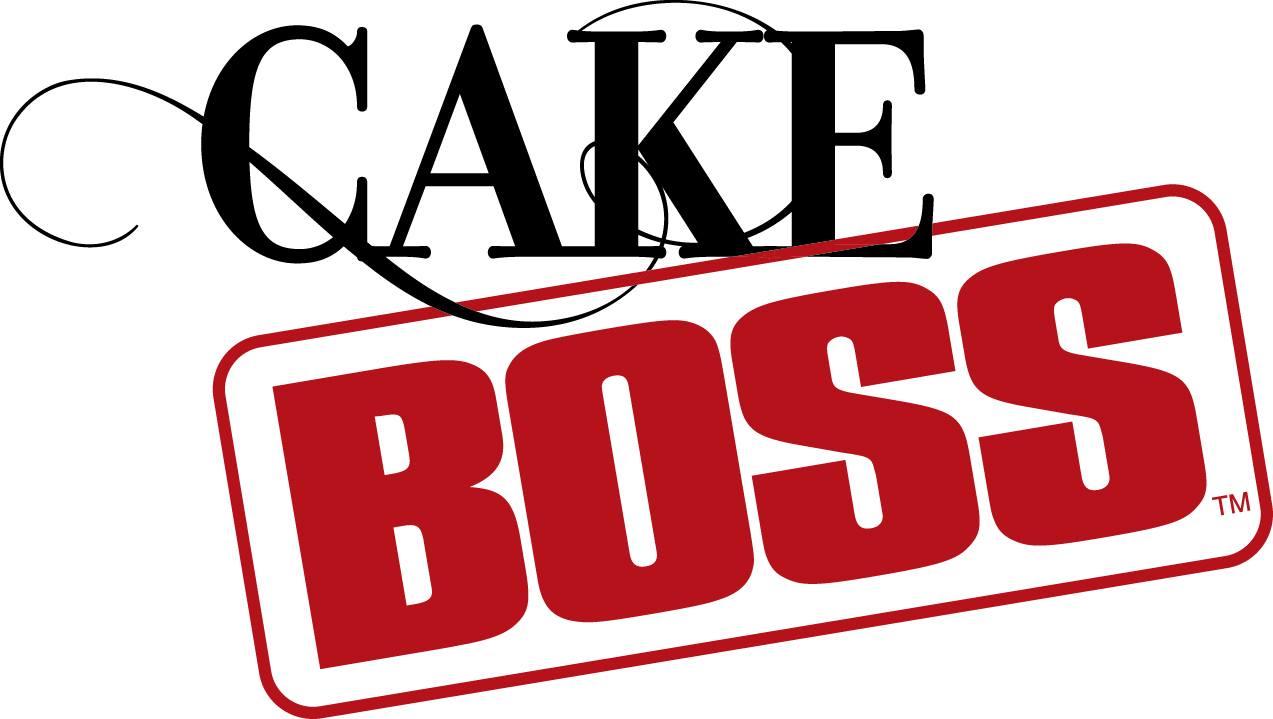 #ChristmasWeek #CakeBossBaking