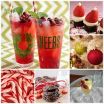 Wonderful Food Wednesday Features