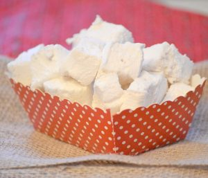 homemade marshmallows2