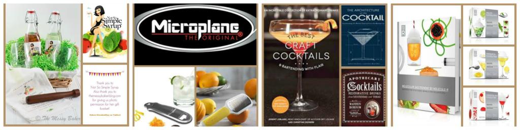 #CocktailDay-Sponsors