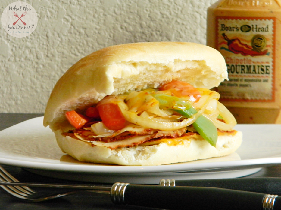 Boars-Head-Chipotle-Chicken-Fajita-Sandwich12