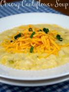 cheesycauliflowersoup1