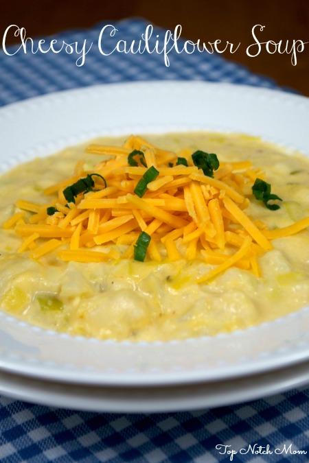 cheesycauliflowersoup1