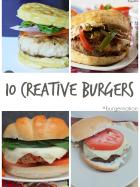 10-Creative-Burgers-Roundup-#burgernation