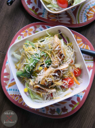 Chopped-Chicken-Salad2-#ad