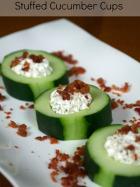 cucumber3