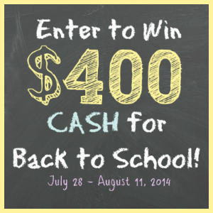 back to school giveawaysidebar