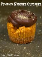 pumpkinsmorescupcakes1