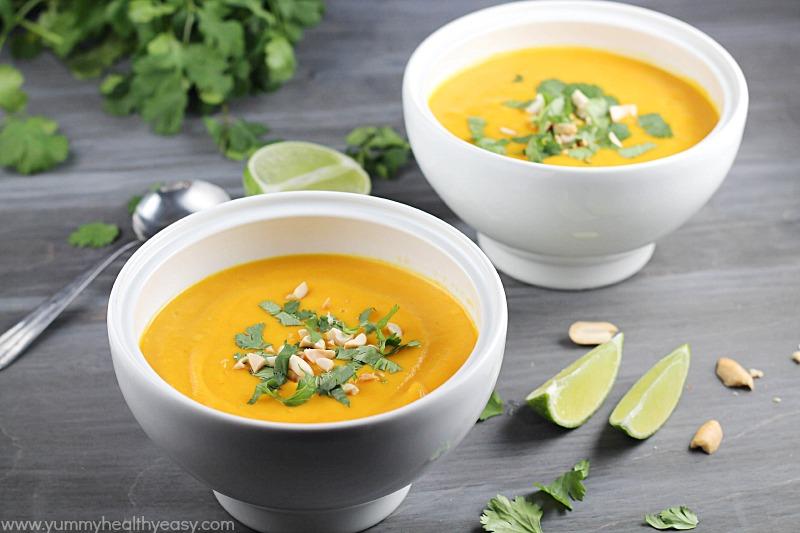 Thai-Butternut-Squash-Soup-1