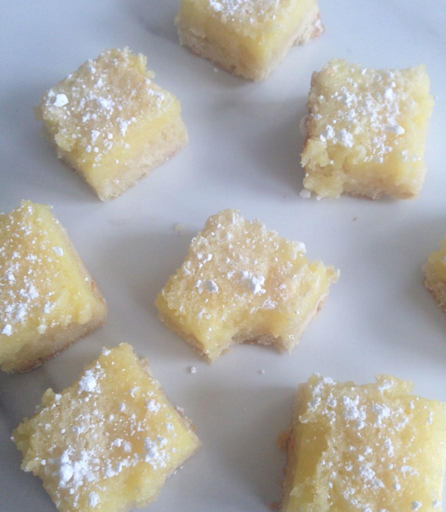 lemon-bars-11-893x1024