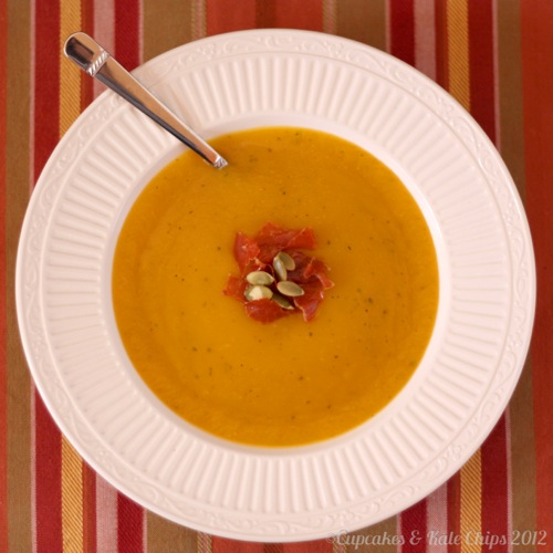 Butternut-Squash-Soup-with-Sage-and-Thyme-3-wm