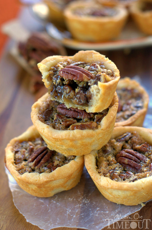 mini-chocolate-pecan-pies