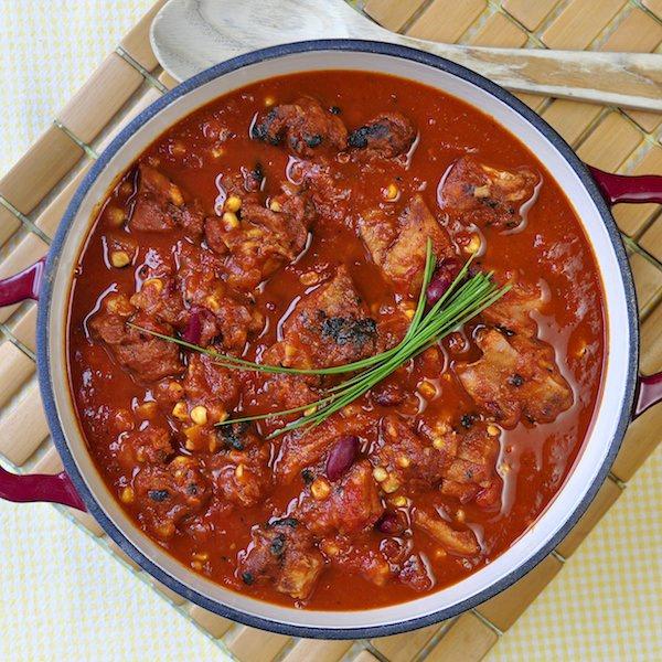 Barbecue-Chicken-Chilli-385