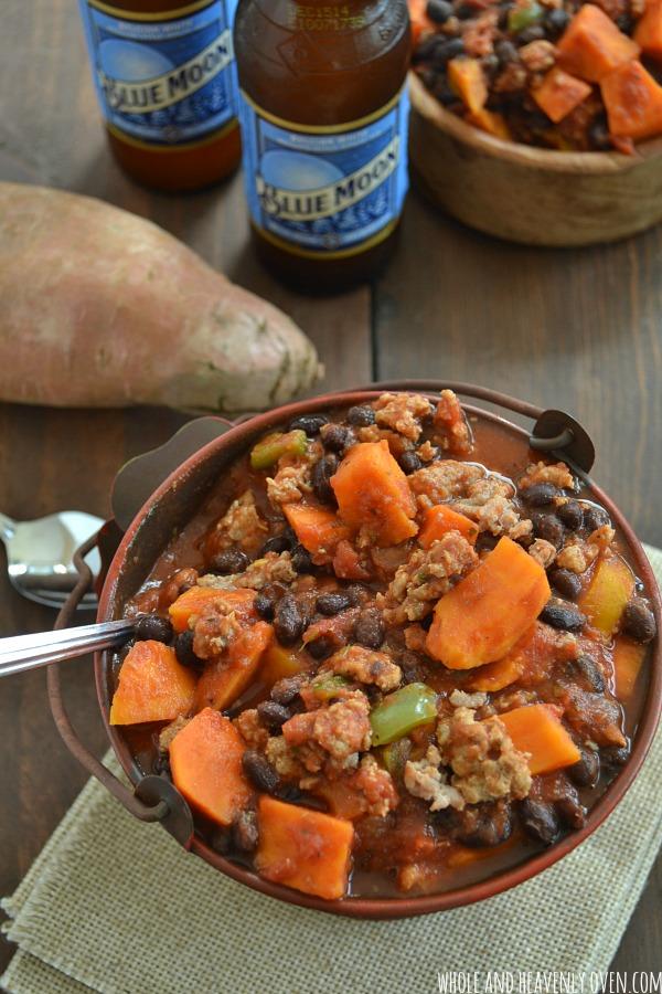 Sweet-Potato-Turkey-Chili6