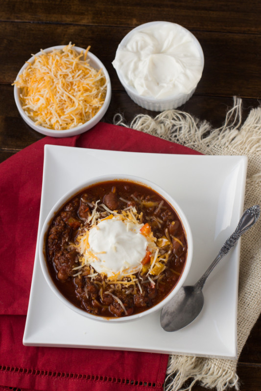 This-chili-is-my-husbands-favorite-but-there-are-two-secret-ingredients-that-really-make-it-delicious-Check-out-the-recipe-to-try-it-for-yourself-ohsweetbasil.com-3-533x800