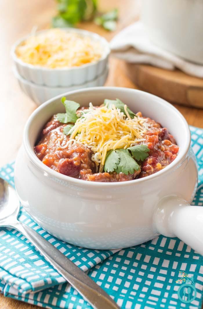 spicy-vegetarian-quinoa-chili-3