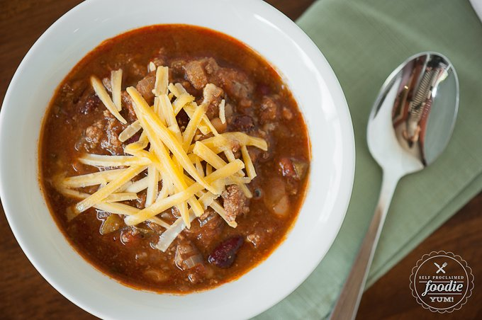 xgame-day-beer-chili-top.jpg.pagespeed.ic.nLhRrqk91W