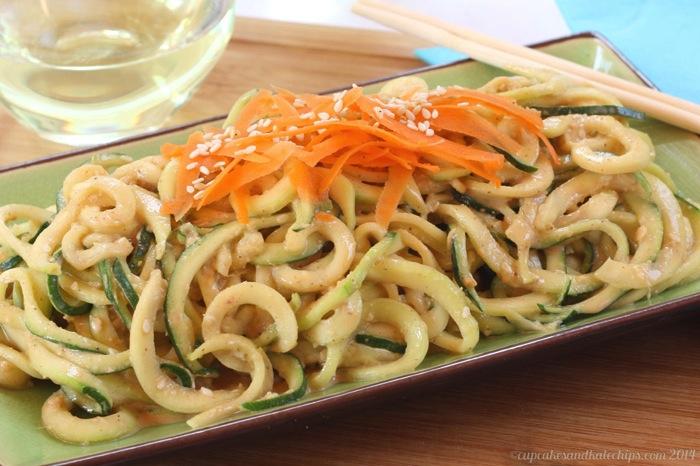 Sesame-Zucchini-Noodles-Zoodles-1